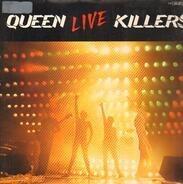 Queen - Live Killers