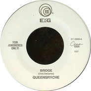 Queensrÿche - Bridge