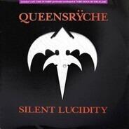 Queensrÿche - Silent Lucidity