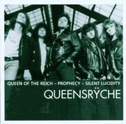 Queensrÿche - The Essential Queensrÿche