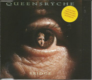 Queensrÿche - Bridge