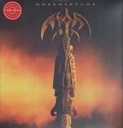 Queensrÿche - Promised Land