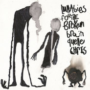 Chris Quelle - Lullabies For The..