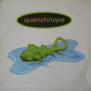Quench - Hope