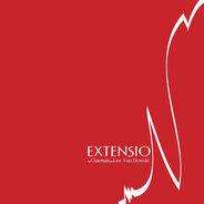 Quenum & Lee Van Dowski - Extension