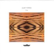 Quiet Force - Flow