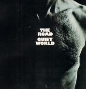 Quiet World - The Road