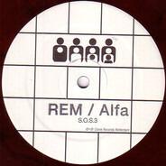Quince - REM / Alfa