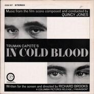 Quincy Jones - In Cold Blood