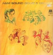 Quincy Jones, Carpenters, The Sandpipers a.o. - A&M Sound Double Deluxe