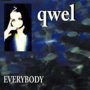 Qwel - Everybody