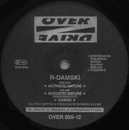 R Damski - Acoustic Nature