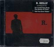 R.Kelly - R.
