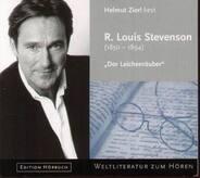R. Louis Stevenson - Der Leichenräuber