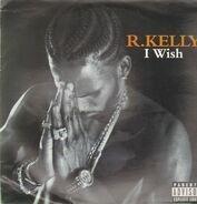 R. Kelly - I Wish