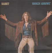 Rabbit - Broken Arrows