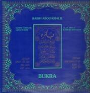 Rabih Abou-Khalil - Bukra