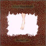 Rabih Abou-Khalil - Morton's Foot