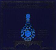 Rabih Abou-Khalil - The Sultan's Picnic