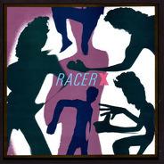 Racer X - Racer X