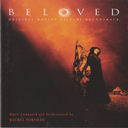 Rachel Portman - Beloved
