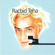 Rachid Taha - Olé, Olé