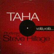 Rachid Taha - Voila, Voila