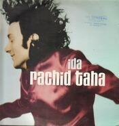 Rachid Taha - Ida
