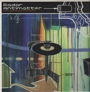 Radar - Antimatter