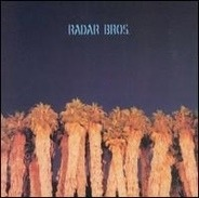 Radar Bros. - Radar Bros.