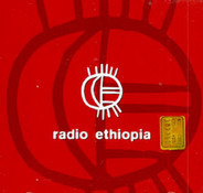 Radio Ethiopia - Radio Ethiopia
