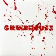 Radio Slave Featuring Danton Eeprom - Grindhouse (Remixes)