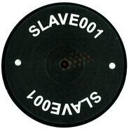 Radio Slave - Radio Slave Meets Skint Volume 1