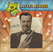 Rafael Mendez - The Best Of
