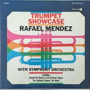 Rafael Mendez - Trumpet Showcase