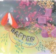 Rafter Roberts - Sweaty Magic