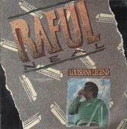 Raful Neal - Louisiana Legend