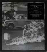 Rage Against The Machine - Rage Against The Machine XX