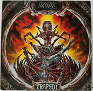Rage - Trapped!