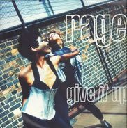 Rage - Give It Up