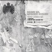 Ragsy vs. Laurent Konrad - This Beat Is