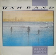 RAH Band - What'll Become Of The Children?