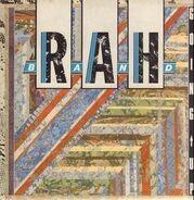RAH Band - Going Up