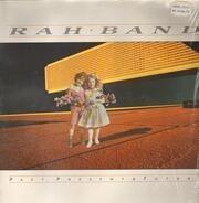 RAH Band - Past, Present & Future