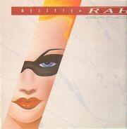 RAH Band - Mystery