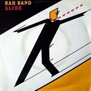 RAH Band - Slide
