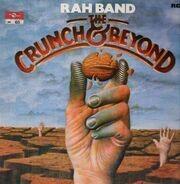 RAH Band - The Crunch & Beyond