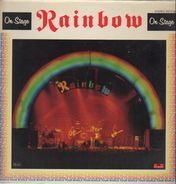 Rainbow - On Stage