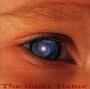 Robert Plant, P J Harvey, a.o. - The Inner Flame - A Rainer Ptacek Tribute