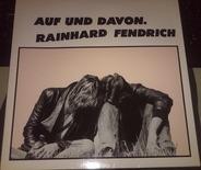 Rainhard Fendrich - Auf Und Davon.